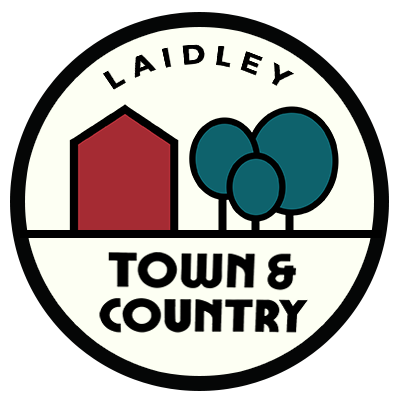 Laidley Town & Country